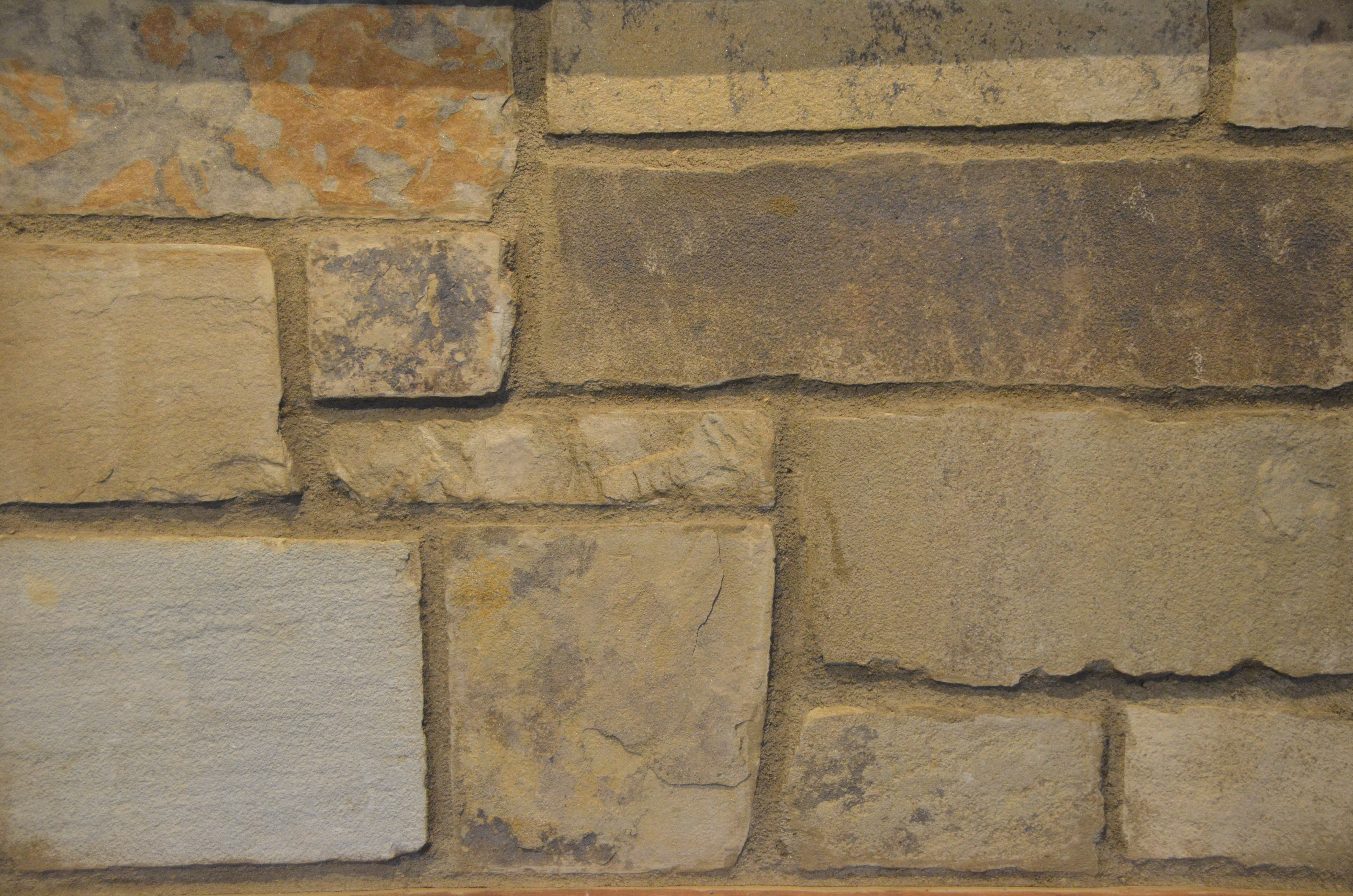 Natural Stone Products Memphis Stone And Stucco