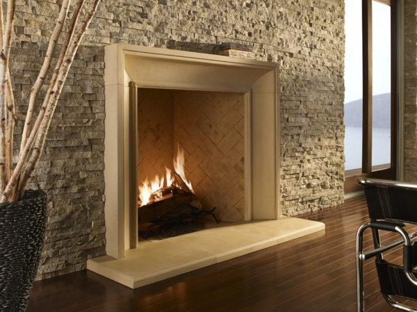 Fireplace Surrounds And Mantles Products Memphis Stone And Stucco
