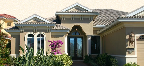 Stucco products memphis stone and stucco for Stucco and stone exterior