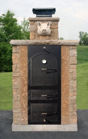 Outdoor Living Products Memphis Stone And Stucco
