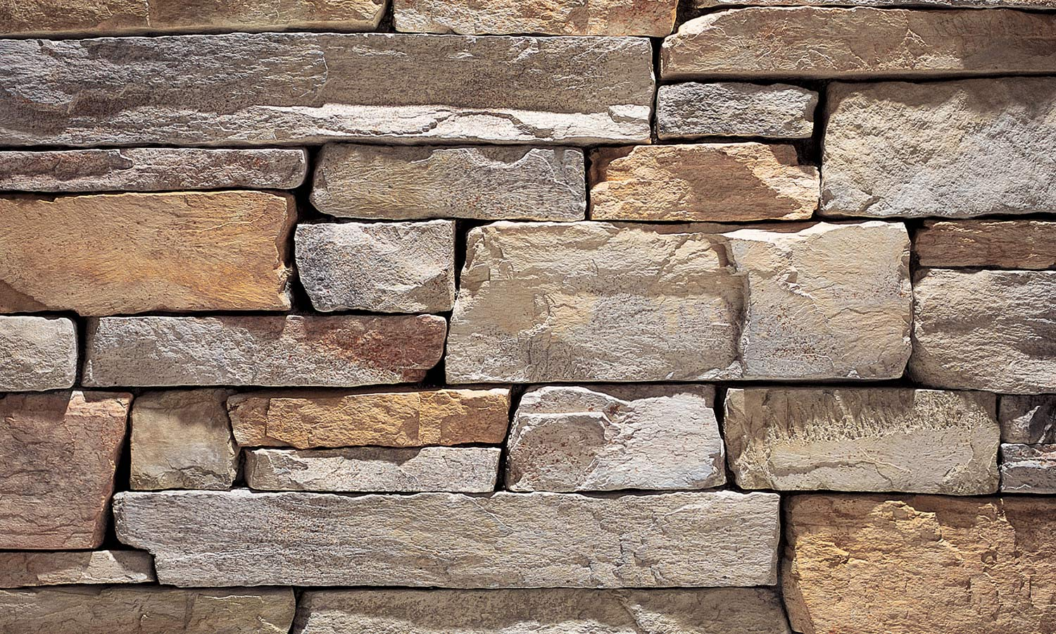 Manufactured stone products memphis stone and stucco for The most believable architectural stone veneer